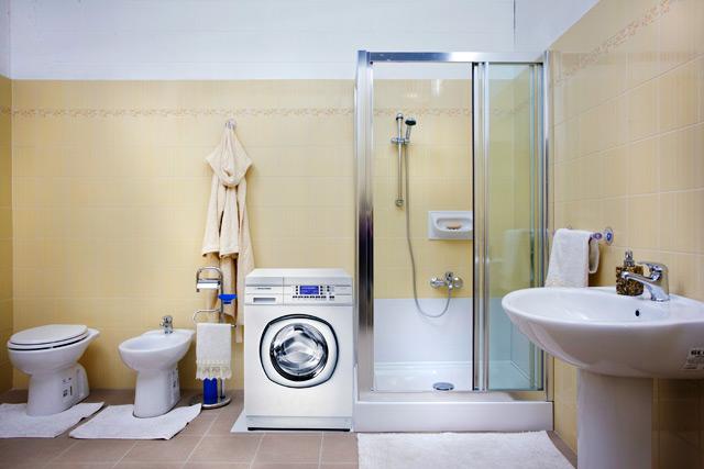 Box doccia remail prezzo. stunning top tende doccia samo prezzi i